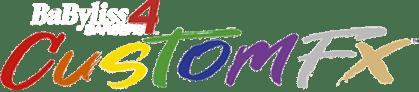 logo-customFX_footer